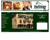 Bild Kneitinger