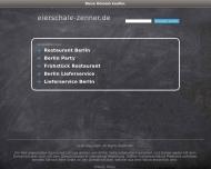 Bild Zenner-Restauration-GmbH