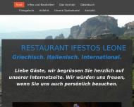 Website Ifestos