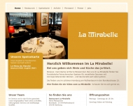 Bild Pierre Moissonnier -La Mirabelle-