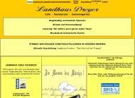 Bild Landhaus Dreyer