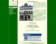Bild Webseite  Mayen