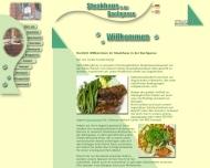 Bild Steakhaus Restaurant