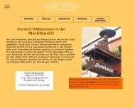 Bild Marktbärbl
