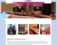 Bild Webseite Sauter Robert Gasthaus und Metzgerei Stuttgart