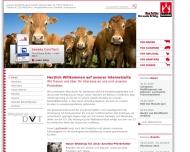 Bild beweka Kraftfutterwerk GmbH