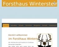 Bild Webseite  Ober-Mörlen