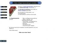 Bild Webseite  Höchst im Odenwald