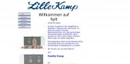 Bild Restaurant Lille Inh. Karl-Heinz Kamp