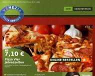 Bild Venezia Pizzaservice