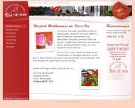 Bild Webseite  Roßhaupten