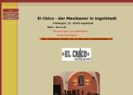Bild El Chico - Mexikanische Spezialitäten Mexikanisches Restaurant