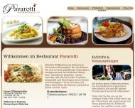 Bild Webseite  Bammental