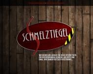 Bild Webseite Schmelztiegel , Abels Frederik Köln