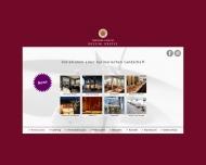 Rossini-Gruppe - Restaurants f?r eine exzellente K?che in D?sseldorf. Besonderheiten sind Wein- und ...