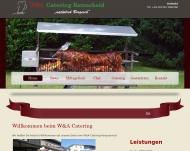 Bild Gaststätte Restaurant - Schmiedestübchen