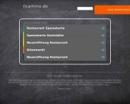 Bild Webseite  Altenmarkt an der Alz