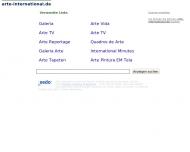 Bild Webseite  Olsdorf