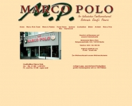 Website Marco Polo