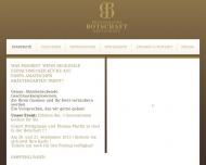 Website Brechtmanns Botschaft