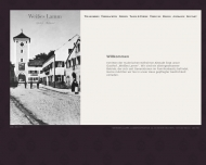 Bild Webseite  Kelheim