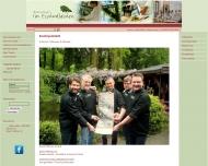 Bild Webseite Altgaßen Restaurant Im Eichwäldchden Duisburg