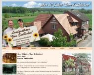 Website Zum Erdbüesken