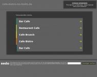 Bild Webseite  Nattheim