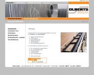 Bild Olberts GmbH
