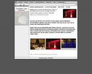 Bild Gaststätte Restaurant - Knochenhauer