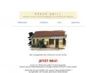 Bild Kreta Grill