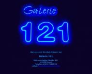 Bild Galerie 121