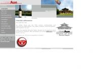 Bild Parkrestaurant Rheinaue GmbH