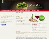 Bild Webseite  Rendsburg