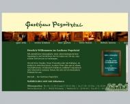 Gasthaus Pegnitztal - Restaurant, Biergarten, Catering, N?rnberg