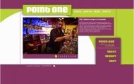 Bild Webseite Gaststätte Restaurant - Merhaba Köln