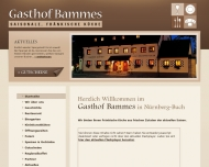 Gasthof Bammes in N?rnberg-Buch - Fr?nkische K?che aus frischen Zutaten der aktuellen Saison
