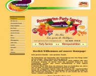 Bild Webseite  Dreifelden