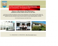 Norderney Hotels De