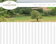 Bild Webseite  Nideggen