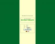 Bild Webseite Forsthaus Lahnquelle Inh. Eckhard Sinning Netphen