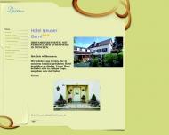 Bild Hotel Neuner