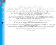 Bild Webseite Hotel Augustiner Tor Konstanz