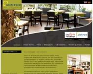 Bild Comfor Hotel