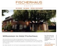 Bild Fischerhaus
