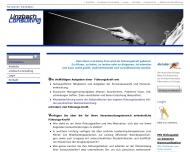 Bild Linzbach-Consulting