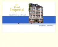Bild Imperial