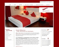 Bild Mauritius Grundstücksverwaltung GmbH & Co. KG