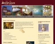 Bild Nothnagel GmbH & Co. KG