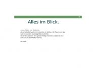 Bild Webseite  Erlbach